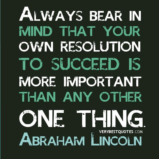Coaching Entrepreneurs To Online Success In Their Business Positive Quotes Lincoln Quotes Behavior Quotes