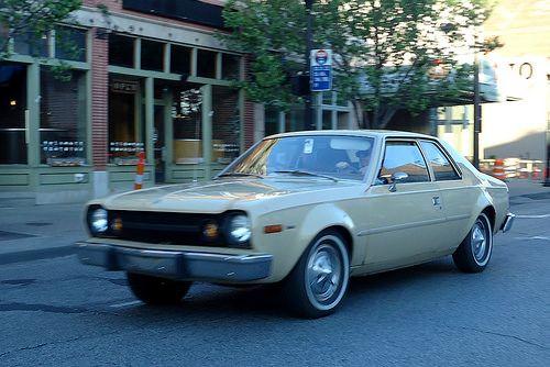 cool amc hornet 1975 1977 2 door sedan images cars pinterest rh pinterest co uk