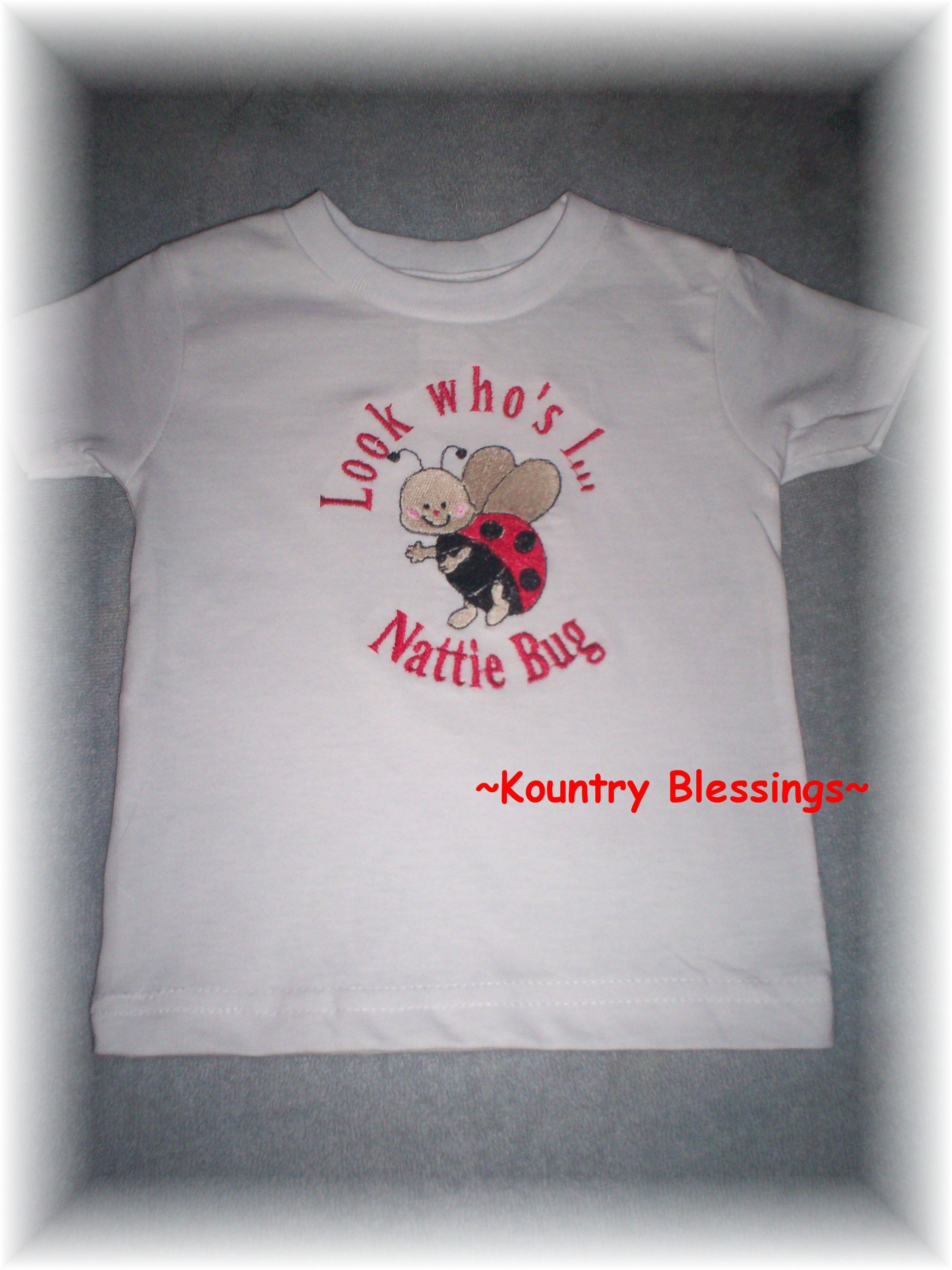 Birthday shirts 1500 thousands of choices with