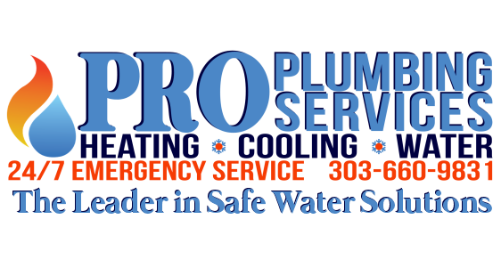 Contact Us Today For A Free Estimate Plumbing Water Solutions Plumber