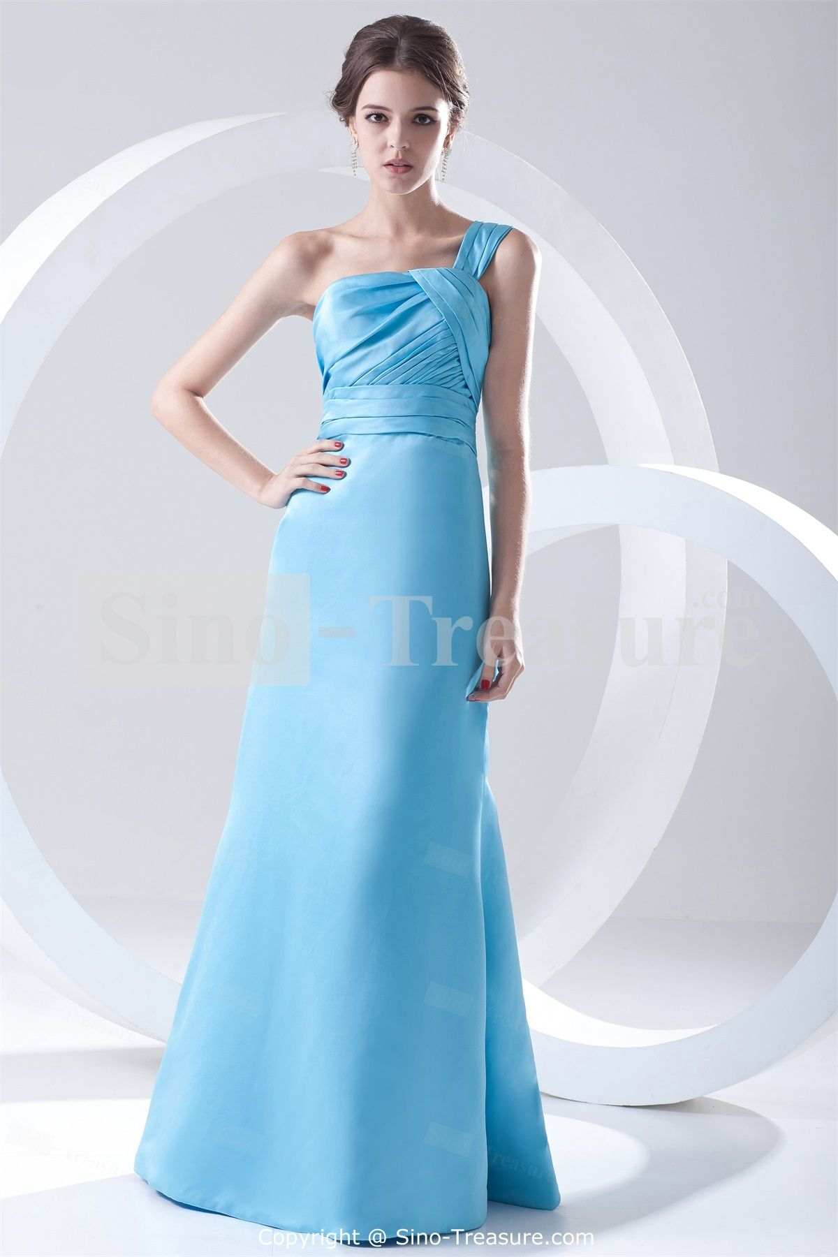 Bridesmaid dresses wonderful light blue country bridesmaid bridesmaid dresses wonderful light blue country ombrellifo Image collections