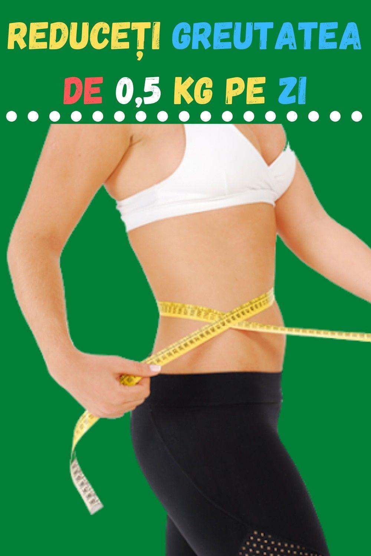 mai multe pierderi în greutate)