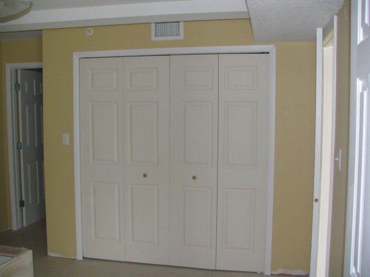 interior-closet-doors-2014