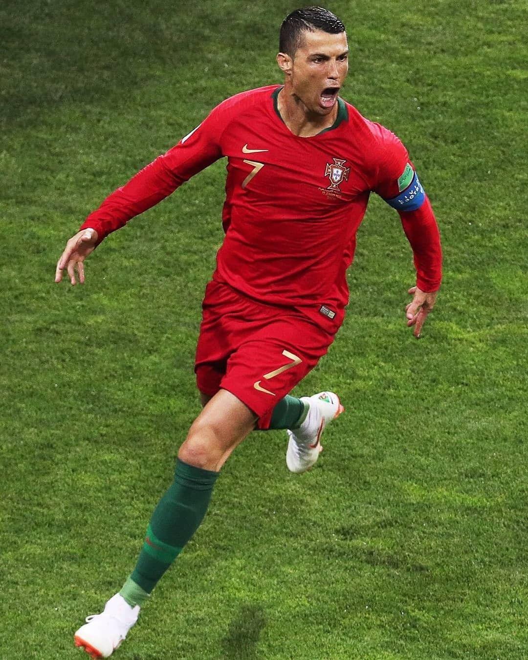 Cristiano Ronaldo Roar Soccer Pinterest Ronaldo Cristiano