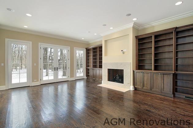agm renovations finished basement ideas basement design ideas rh pinterest com price to finish a basement