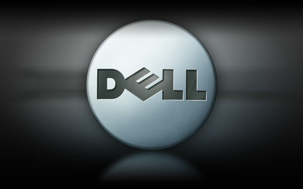 Dell Studio Wallpapers 1920x1200 HD Backgrounds 57