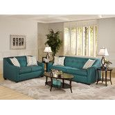 Best Found It At Wayfair Brittany Living Room Collection 400 x 300
