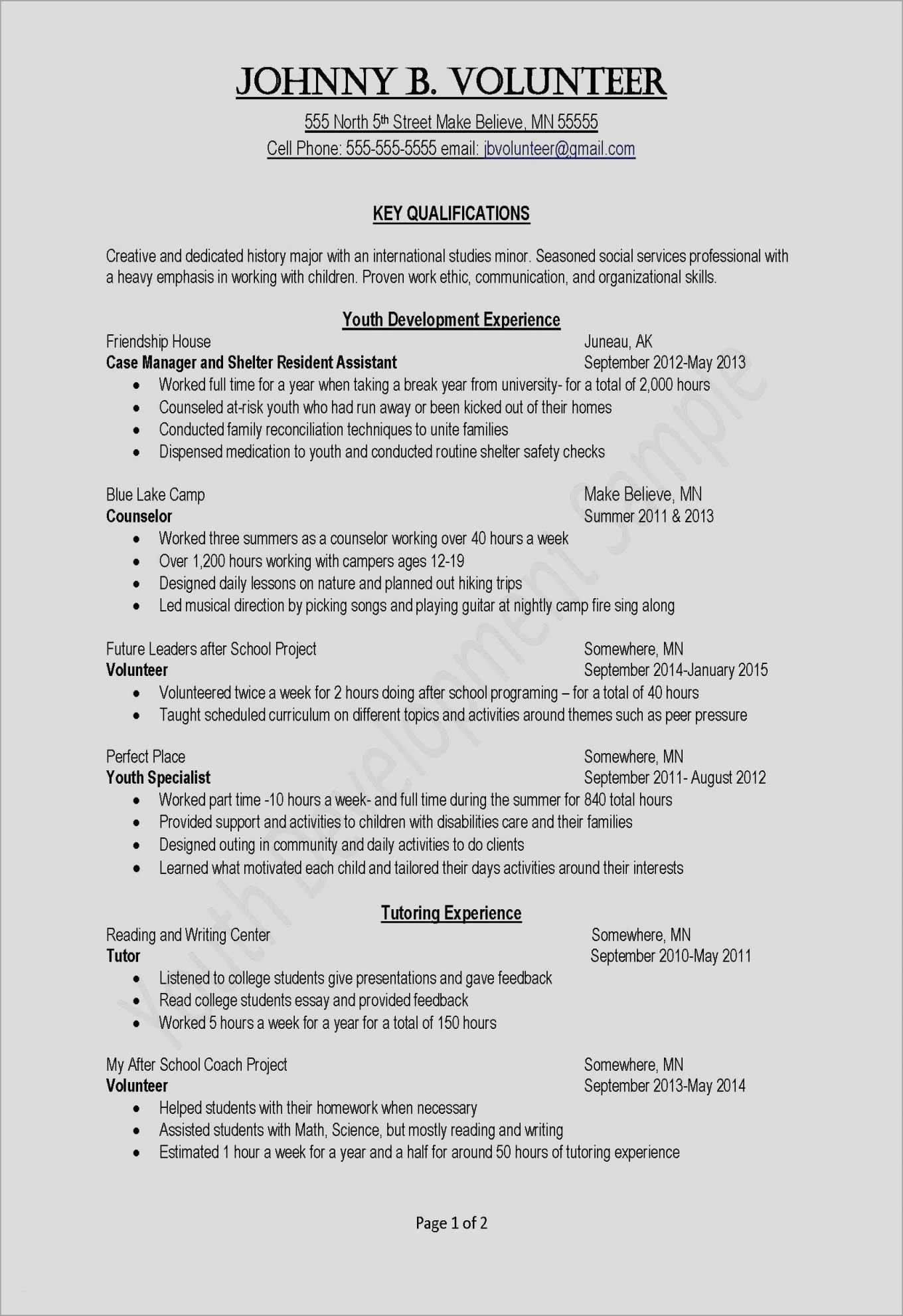 High School Coaching Resume Luxury 20 Awesome Cover Letter 2 Pages Free Resume Templates Teacher Resume Examples Resume Examples Resume Skills