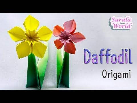 Tutorial origami clover huyn my by paperph2 youtube tutorial origami clover huyn my by paperph2 youtube mightylinksfo