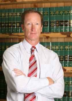 Easily The Most Influential Attorney In Colorado Springs Co Mike