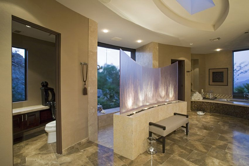 137 Bathroom Design Ideas Pictures Of Tubs & Showers  Bathroom Amusing Designers Bathrooms Inspiration Design