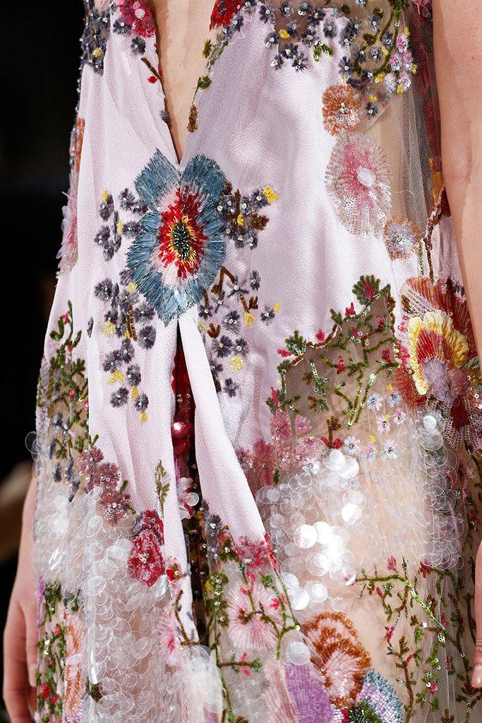 Valentino Y Moda Pinterest Paris Ss Fashion Moda 2018 vqwXvO7r