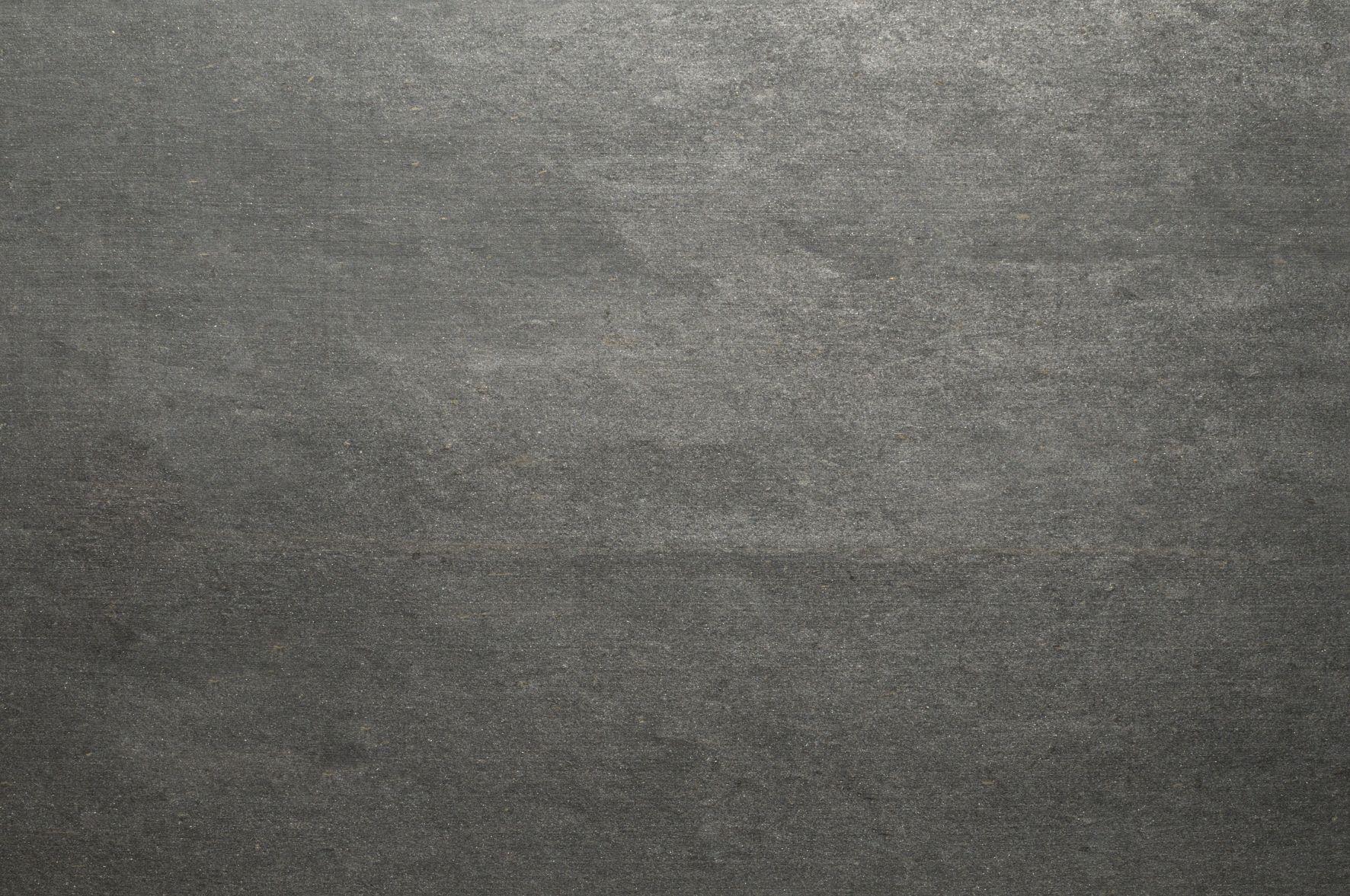 ardoise textures pinterest ardoise. Black Bedroom Furniture Sets. Home Design Ideas