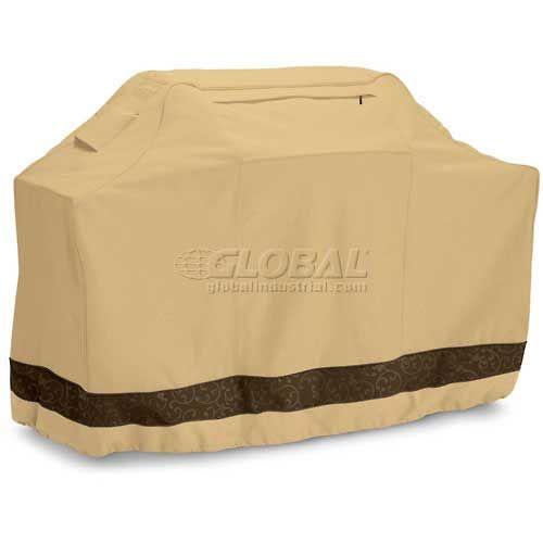Veranda Elite Cart Bbq Cover Large Grill Accessoriesgrillsbbqpatiocart Furniturestorage