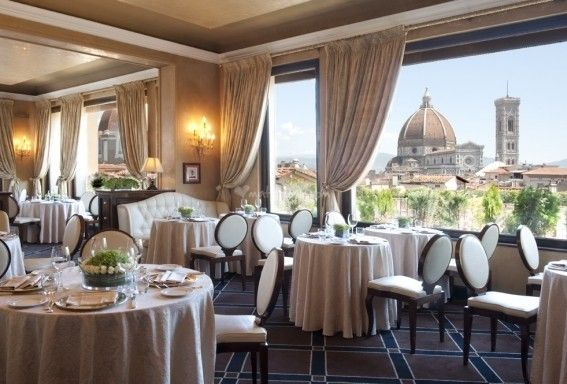 B Roof Our Day Florence Hotels Florence Italy Grand Hotel