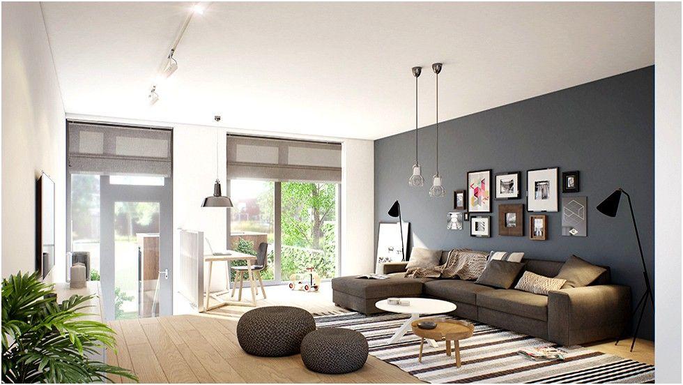 Afbeeldingsresultaat voor bruin wit grijs interieur | Moodboard ...