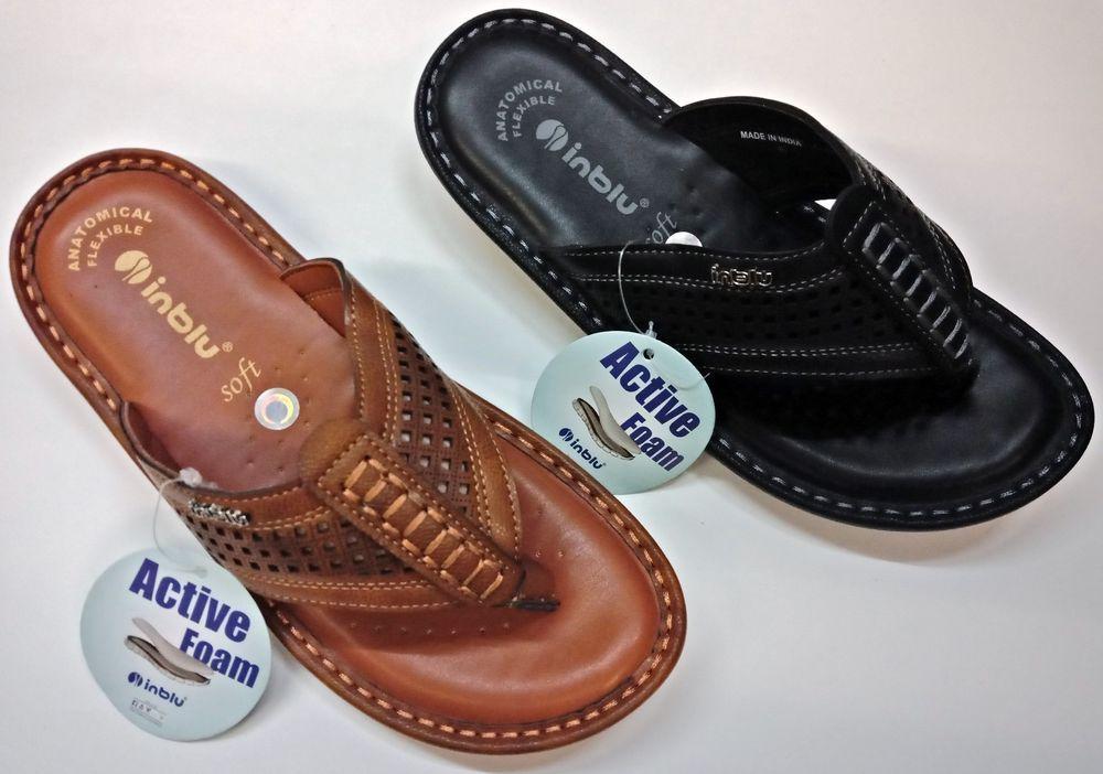 Dr Comfort Men S Relax Slipper Chocolate 10 W E 2e Slippers For Women Amazon Partner Link Mens Slippers Slippers Running Shoes For Men