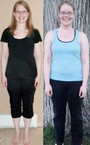 Will stopping drinking diet soda help me lose weight