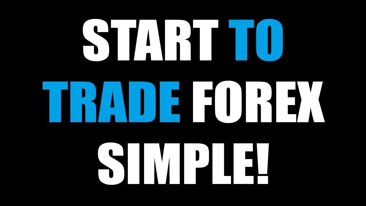Learn trading strategies