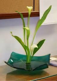 Resultado de imagem para images of ikebana flower arrangement