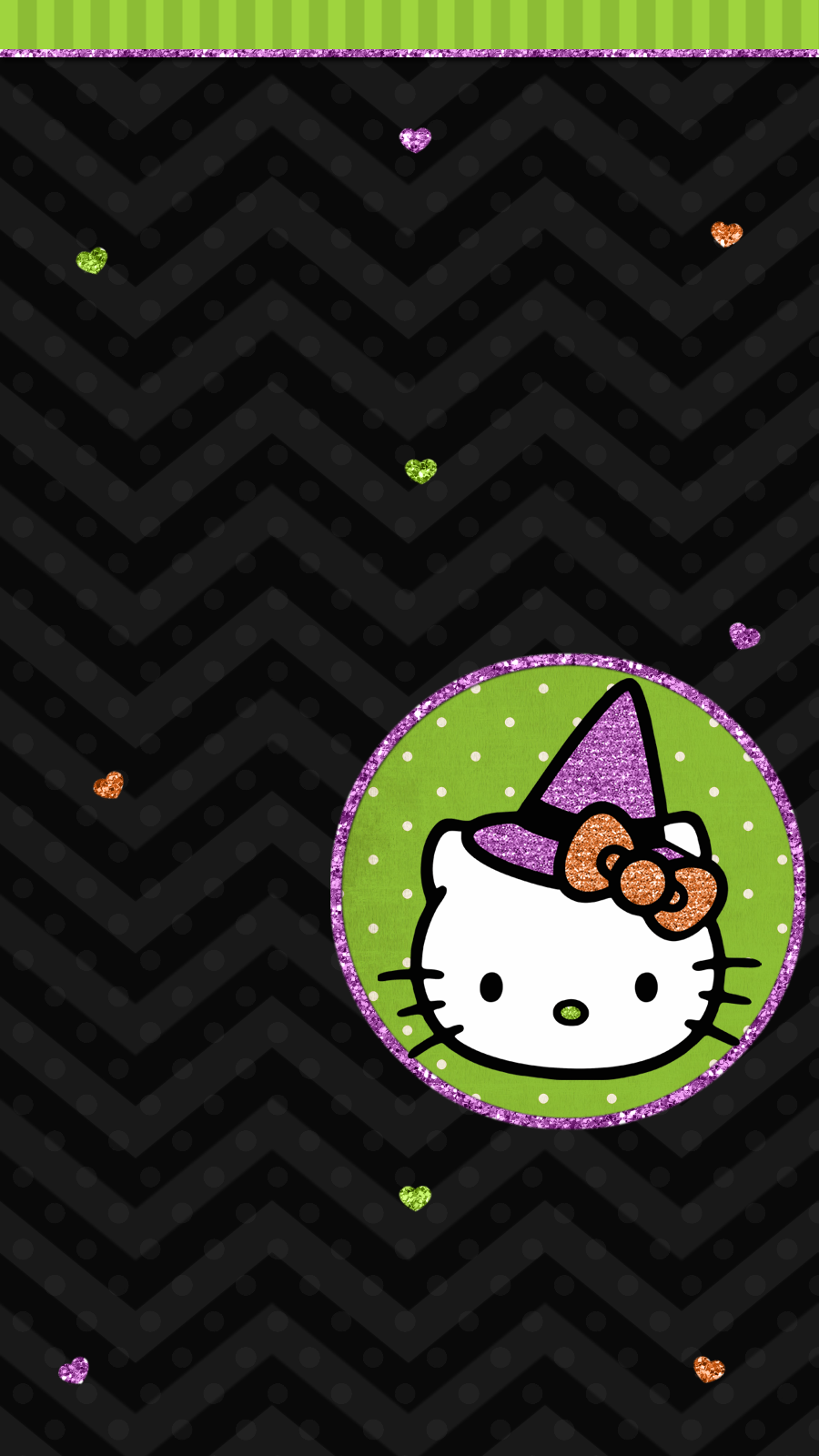 Great Wallpaper Halloween Hello Kitty - 700b4359cac13455dc4260a59c58226d  You Should Have_756135.png