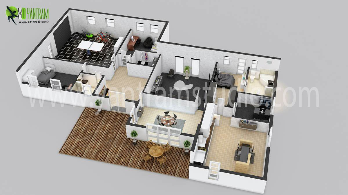 visualize your dreams with floor design interactive floor plan virtual floor plan and sections plan