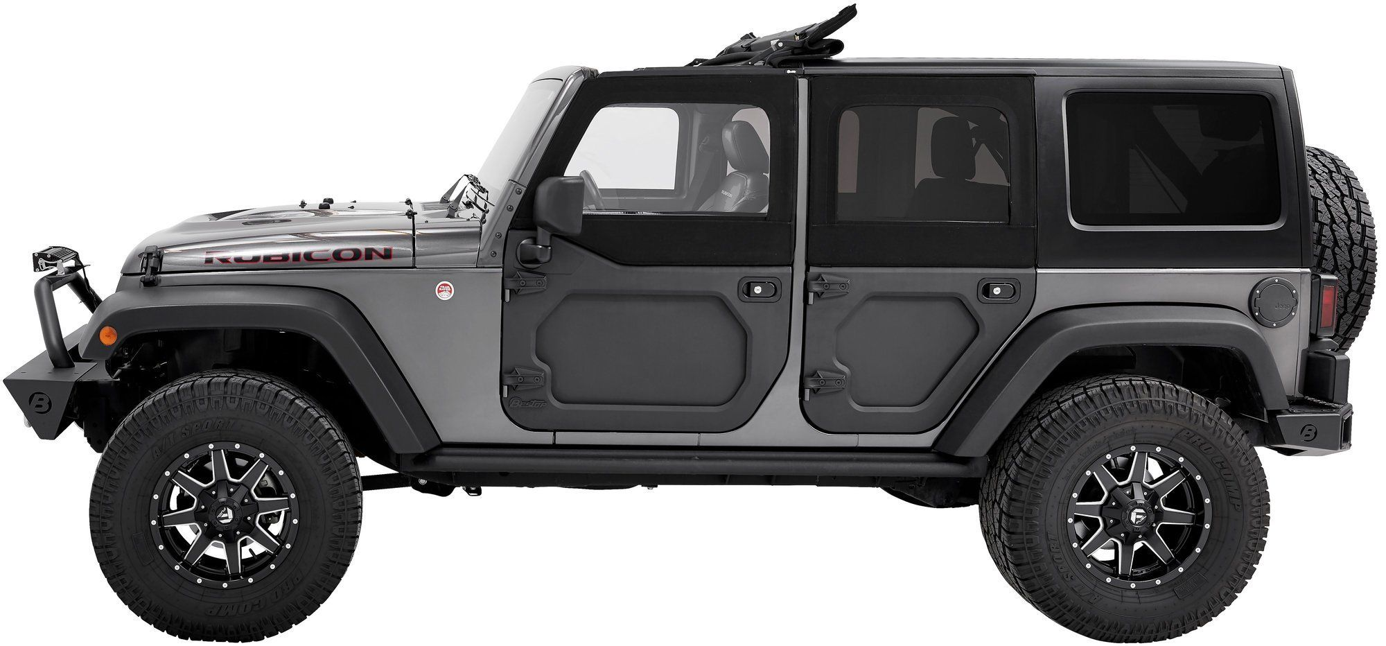 Pin On Jeep Wrangler Back Country Build