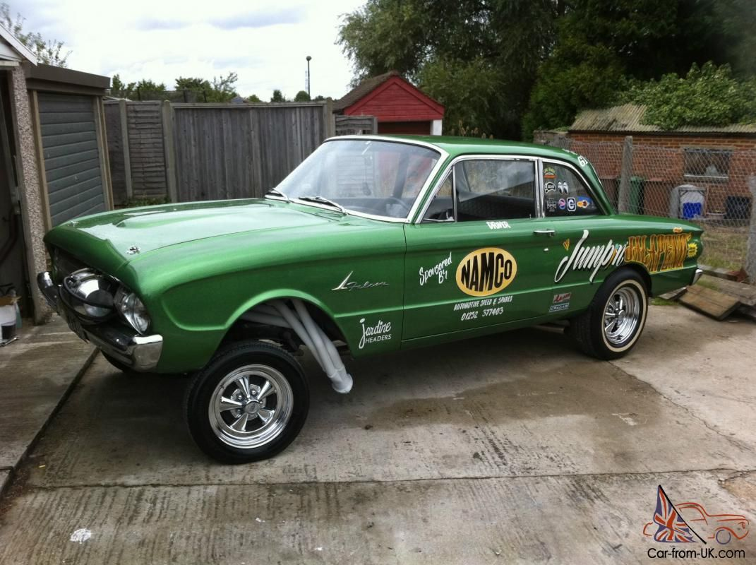 Gassers For Sale Ebay Google Search 55 Chevy My Dream Car Dream Cars