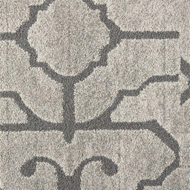 Best Fret Me Not Patterned Carpet Teal Carpet Grey Carpet 640 x 480