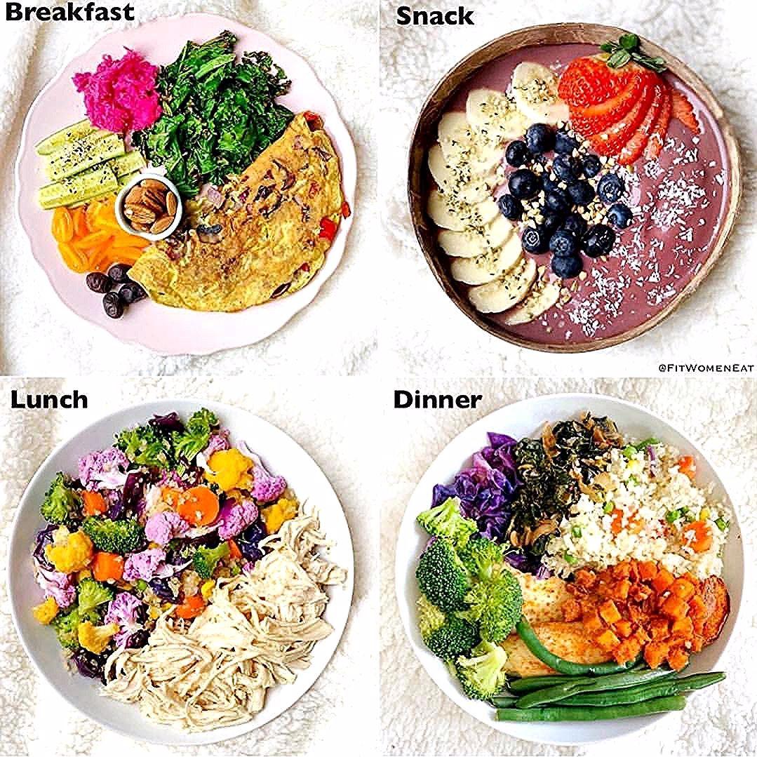 的 食事 健康 な