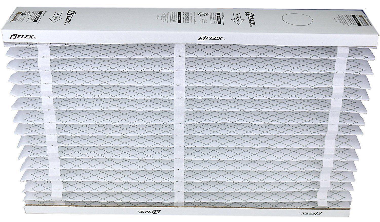 Expxxfil0016 Bryant Carrier Genuine Oem Ez Flex Filter Air Filter Hvac Filters Filters