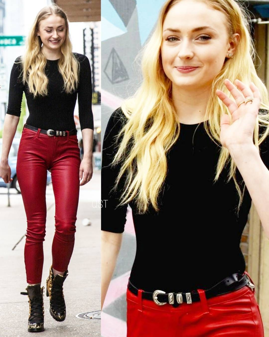 pin by white walkers on sophie turner pinterest sophie