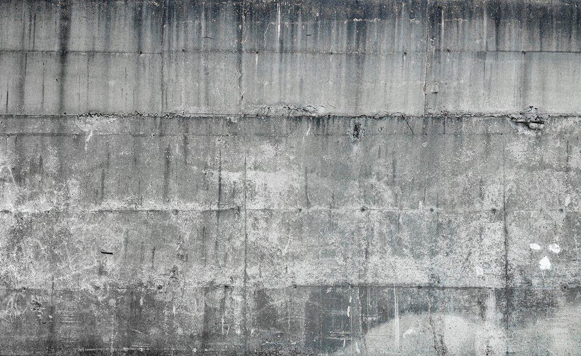 Wallpaper Concrete Wall   Google Search