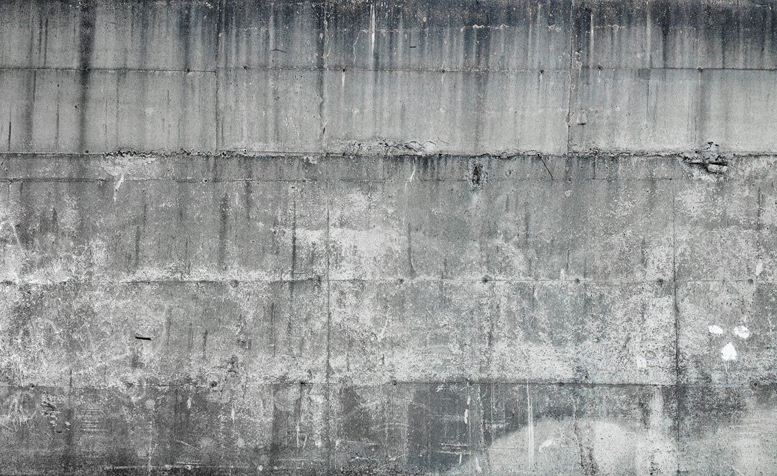Concrete Wall Wallpaper wallpaper concrete wall - google search | wall 'n' floor