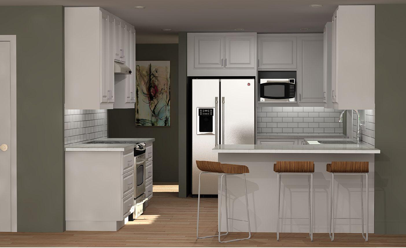 Ikea Kitchen Cabinet Design Kitchen Cabinet Design Ikea Kitchen Cabinets Outdoor Kitchen Cabinets