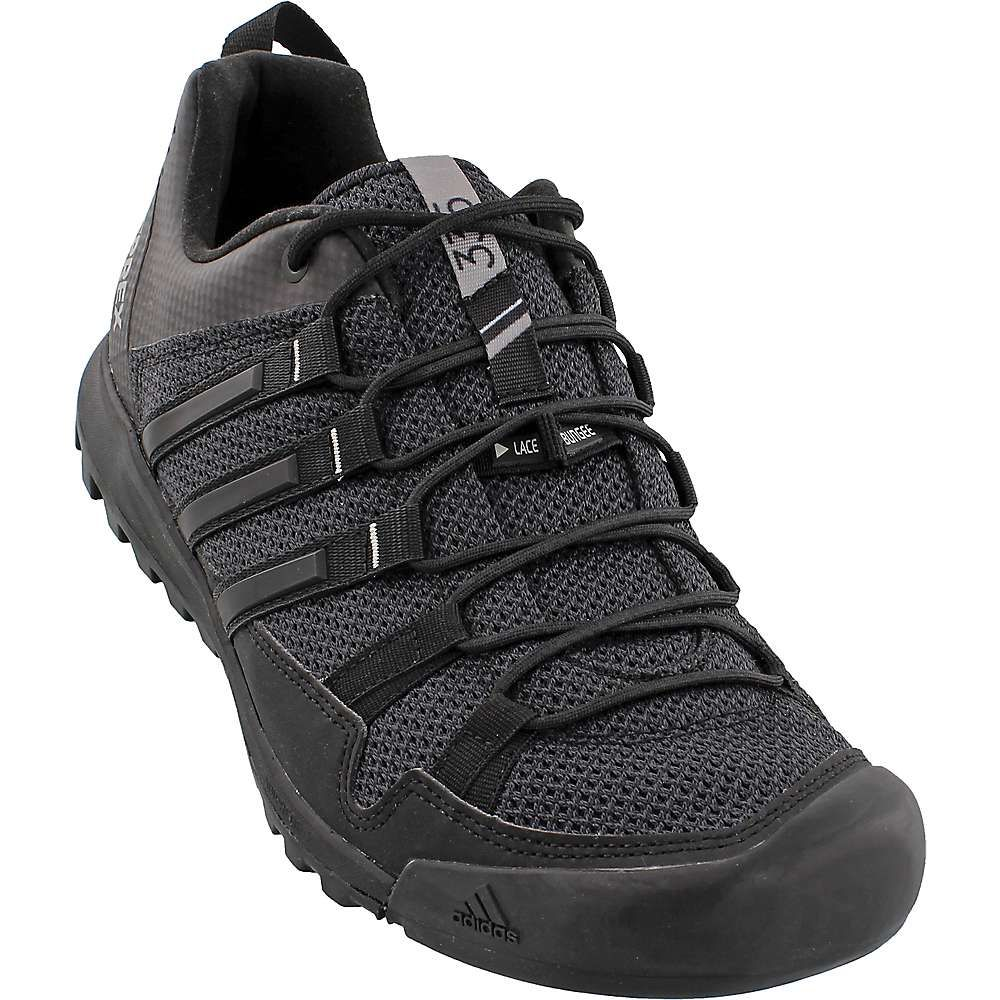 592af6458eade Adidas Men's Terrex Solo Shoe in 2019 | Products | Adidas men ...