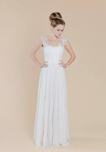 Rosella | Wedding dresses | Pinterest