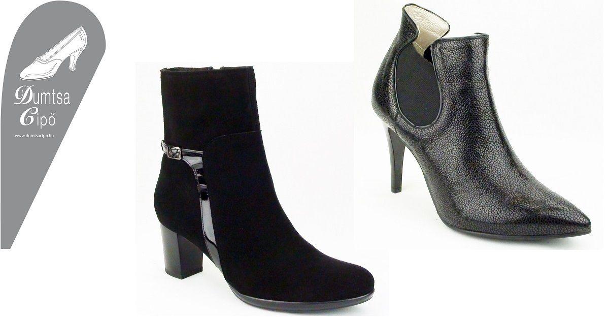 645fd487b3 Dumtsa Cipő Webáruház Alkalmi és utcai, női bőr cipők nagy választékban. 29  577 ember