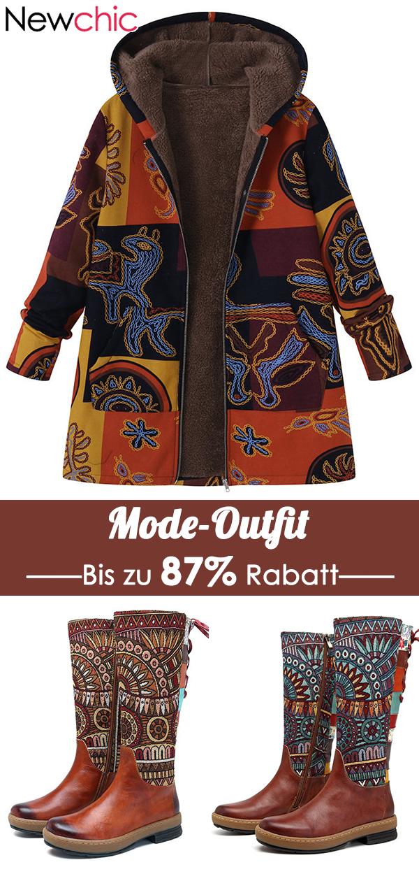 Photo of jetzt kaufen|Neue Ankunfts-Herbst-Mode 2019 mit sehr großem Diskont jetzt!