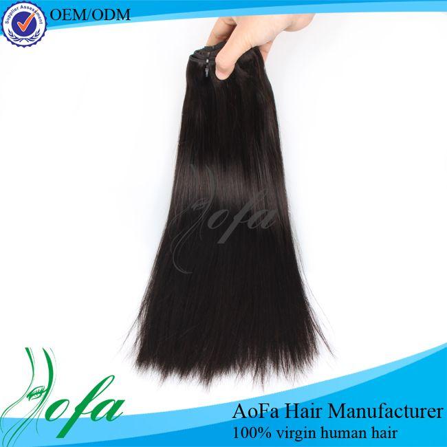 Hot Sell New Hair Style 2016 Cheap 100 Virgin Wholesale Indian Hair