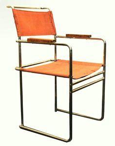 1000 idées sur le thème Marcel Breuer sur Pinterest | Alvar Aalto ...