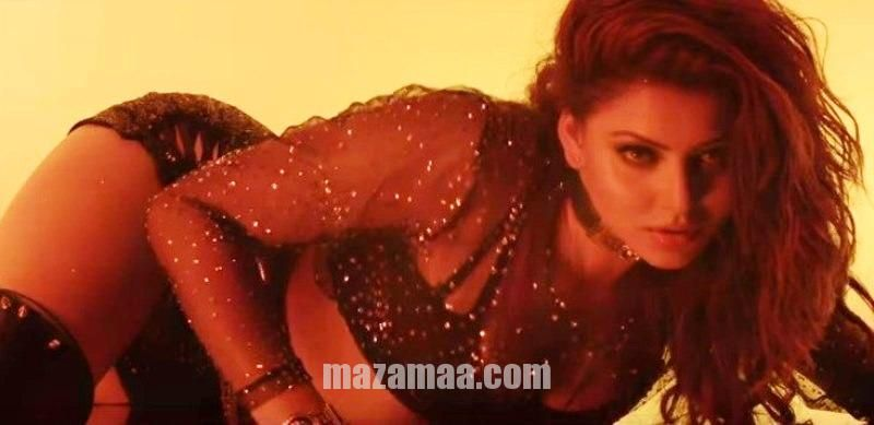 Aashiq Banaya Aapne Video Song Hate Story 4