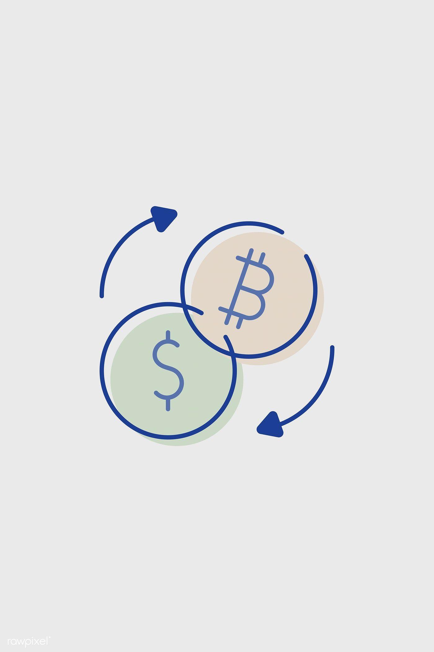 jav bitcoin trading