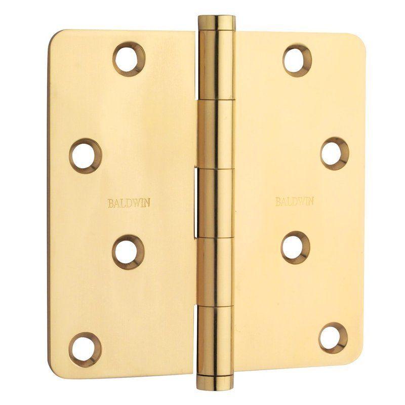 Baldwin 1440 I Door Hinges Single Doors Spring Door Hinge