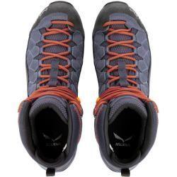 Salewa Alp Trainer Schuhe Herren Grau 42 0 Salewa Source By Ladenzeile Alp Grau Herren Salewa Schuhe Shoes Trainer In 2020 Hiking Fashion Boots Shoes Trainers