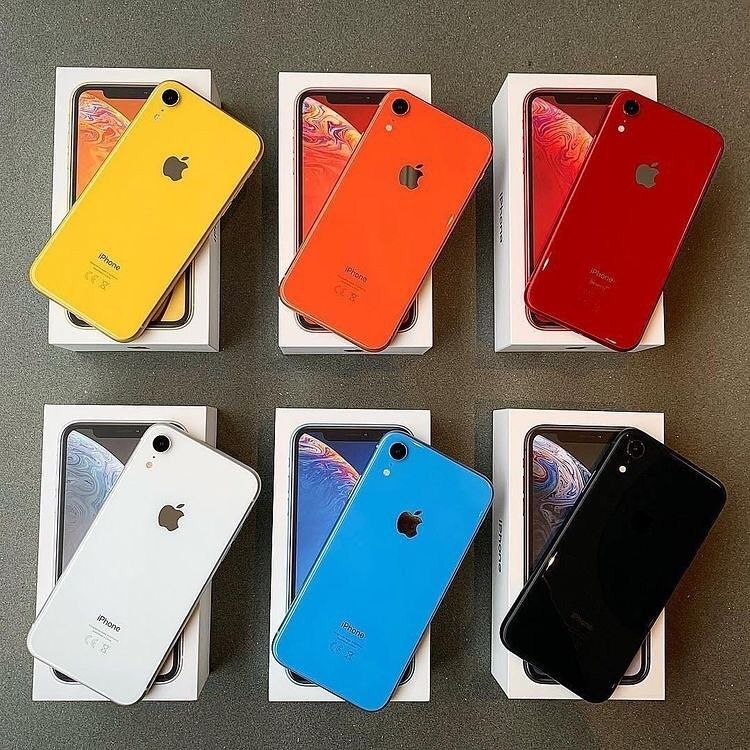 Which Is Your Well Liked Coloration Observation Under Iphonexr Iphonexs Iphonexsmax Iphone Iphone 7 Plus Accessories Iphone Phone Cases Apple Accessories