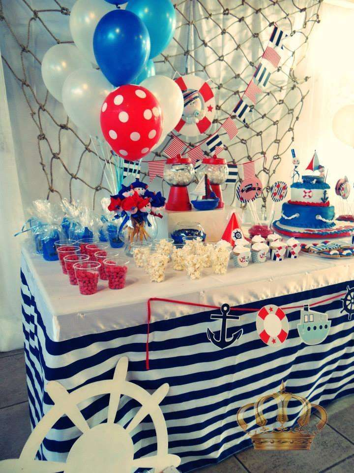 shower fullxfull diy birthday il printable nautical sailboats baby party decor decorations listing collection