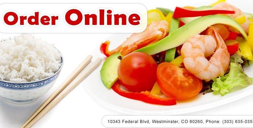 East wok gourmet chinese restaurant your metro denver