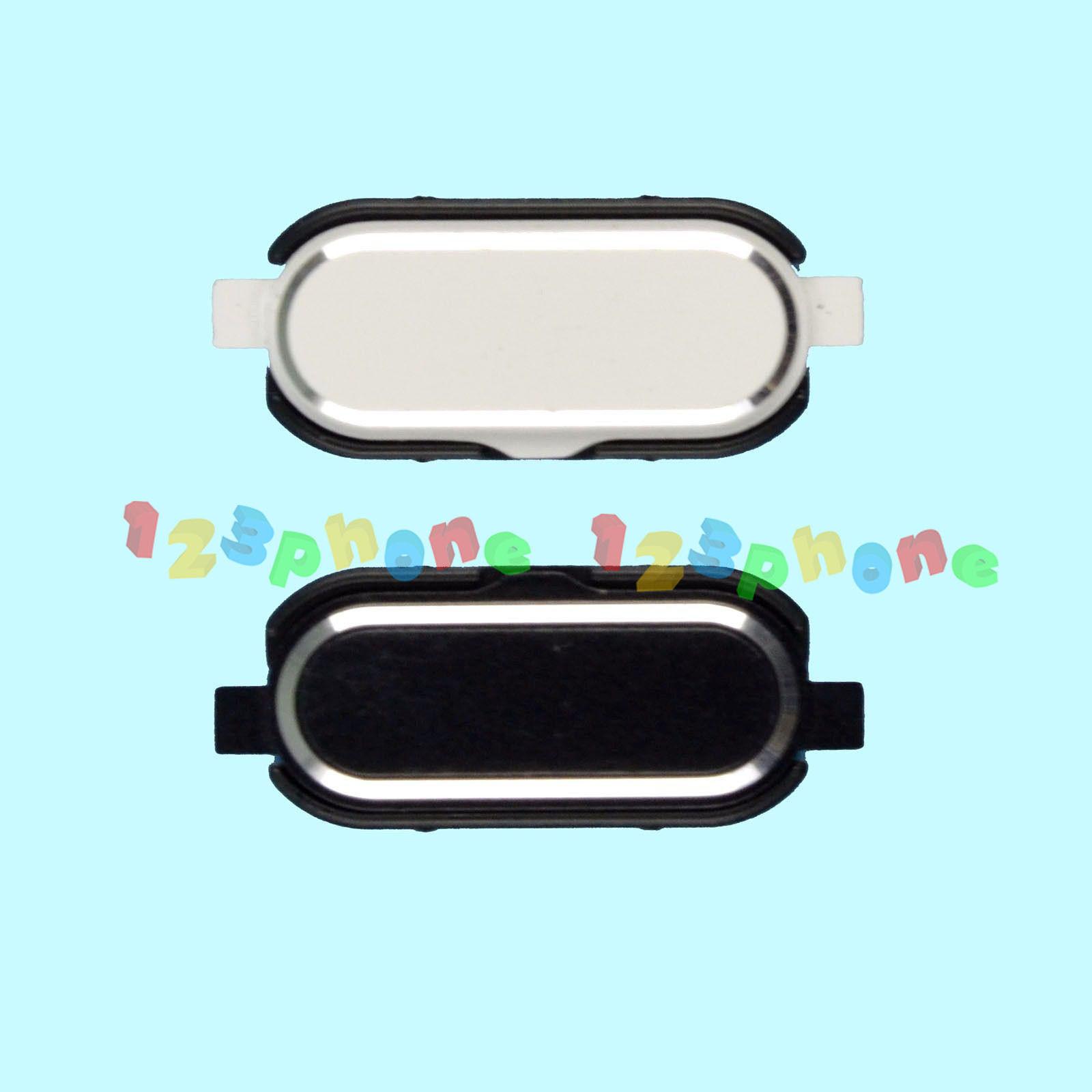 398 Brand Home Menu Button For Samsung Galaxy E5 E500 E7 E700 B 487 Ebay Electronics