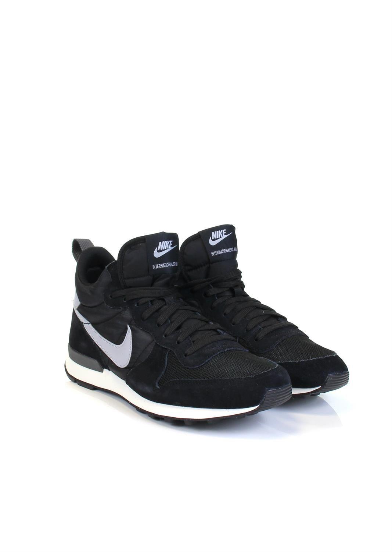 Nike 682844-001 - Nike - Donelli